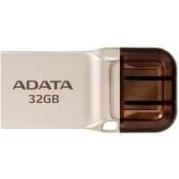 A-Data UC360 32GB