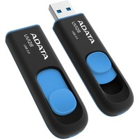 A-Data UV128 64GB