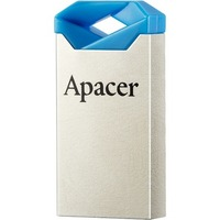Apacer AH111 Blue Rose 4GB