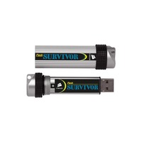 Corsair Flash Survivor 16GB