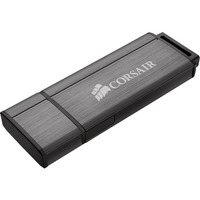 Corsair Flash Voyager GS CMFVYGS3C-128GB 128GB