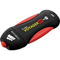 Corsair Flash Voyager GT USB 3.0 128GB