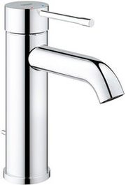 Grohe Essence New S-Size 23589001 фото