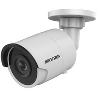 Hikvision DS-2CD2023G0-I 6mm