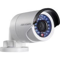 Hikvision DS-2CD2042WD-I 4mm