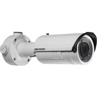 Hikvision DS-2CD2622FWD-IZS