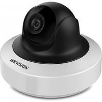 Hikvision DS-2CD2F22FWD-IS 2.8mm