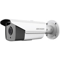 Hikvision DS-2CD2T22WD-I8 16mm