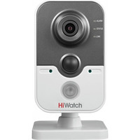 Hikvision DS-I114 (4 мм)