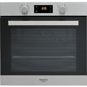 Hotpoint-Ariston FA3 840 H IX HA фото