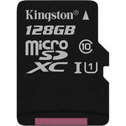 Kingston SDCS/128GBSP 128GB фото