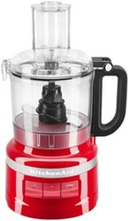 KitchenAid 5KFP0719EER фото