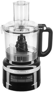KitchenAid 5KFP0719EOB фото