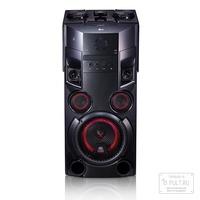 LG OM6560 - ценa, где купить в Тюмени ac77e7476a1