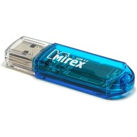 MIREX Elf 3.0 8GB