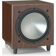 Monitor Audio Bronze W10 фото