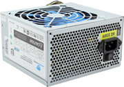 PowerCool ATX-450W-APFC фото