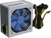 PowerCool ATX-700W фото