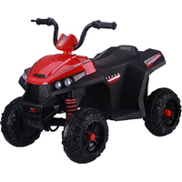 RiverToys T111TT