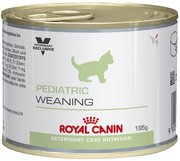 Royal Canin Pediatric Weaning фото