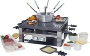Solis Combi-Grill 3 in 1 фото