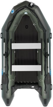 Stormline Heavy Duty AIR 500 Light фото