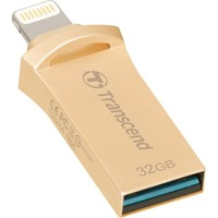 Transcend JetDrive Go 500 32GB